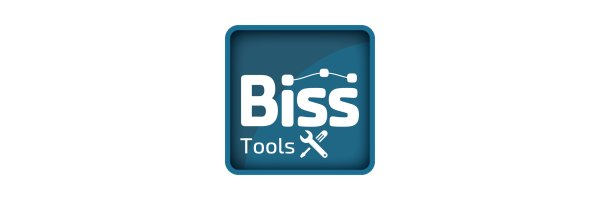 BISS Tools