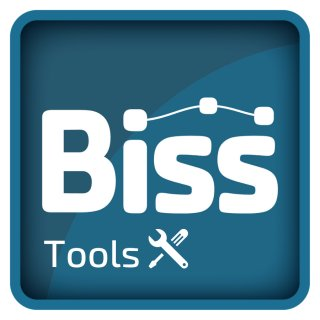 BISS Attachment Loader for Model-Creator