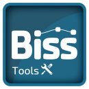 BISS Attachment Loader for Tray-Generator